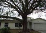 Foreclosed Home en JEFFERY DR, Port Orange, FL - 32129