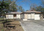 Foreclosed Home en HILLVIEW RD, Spring Hill, FL - 34606
