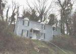 Ejecuciones Hipotecarias en Saint Albans, WV, 25177, Identificación: F4118368
