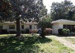 Foreclosed Home en SATEL DR, Orlando, FL - 32810