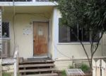 Foreclosed Home en 2ND ST, Kelseyville, CA - 95451