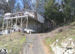 Foreclosed Home en PONDEROSA WAY, Tuolumne, CA - 95379