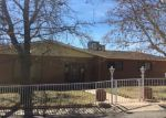 Foreclosed Home en W PIMA PL, Nogales, AZ - 85621