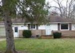 Foreclosed Home en NORTH ST, Niles, MI - 49120