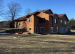 Foreclosed Home en BAY SHORE WEST DR, Charlevoix, MI - 49720