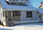 Foreclosed Home en BEECH ST, Clare, MI - 48617