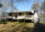 Foreclosed Home en COUNTY ROAD 76, Clanton, AL - 35045