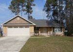 Foreclosed Home in YELLOW BROOK LN, Mobile, AL - 36695