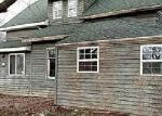 Foreclosed Home en N SILVERLEAF ST, Gladwin, MI - 48624