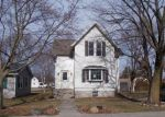 Foreclosed Home en N CENTER ST, Sebewaing, MI - 48759