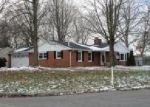 Foreclosed Home en CLATO ST, Kalamazoo, MI - 49004