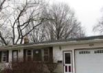 Foreclosed Home en CONNECTICUT DR, Portage, MI - 49024