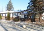 Foreclosed Home en 76TH ST SE, Caledonia, MI - 49316