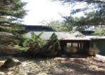 Foreclosed Home en BOUGHNER LAKE RD, Prescott, MI - 48756