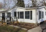 Foreclosed Home en S FULTON ST, Sandusky, MI - 48471