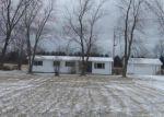 Foreclosed Home en EASTON RD, New Lothrop, MI - 48460