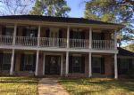 Foreclosed Home en BALMORE CIR, Houston, TX - 77069