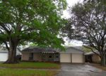 Foreclosed Home in HOFFER ST, Houston, TX - 77089