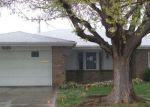 Foreclosed Home en MATADOR TRL, Amarillo, TX - 79109