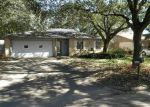 Foreclosed Home en KINGUSSIE DR, Houston, TX - 77084