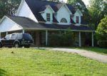 Foreclosed Home en COOK ST, Tallapoosa, GA - 30176