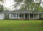 Foreclosed Home en CONCORD ST, Vidor, TX - 77662