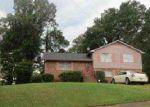 Foreclosed Home en WASHINGTON DR SE, Rome, GA - 30161