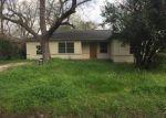 Foreclosed Home en CROFTON ST, Houston, TX - 77028
