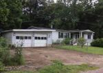 Foreclosed Home en COUNTY ROAD 66, Proctorville, OH - 45669