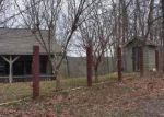 Foreclosed Home in SUMAC LN, Ellijay, GA - 30540