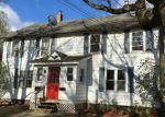 Foreclosed Home en WARREN AVE, Dalton, MA - 01226