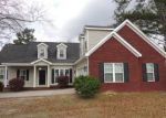 Foreclosed Home en BIG OAK CIR, Lizella, GA - 31052