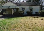 Foreclosed Home in LOMOND AVE, Charlotte, NC - 28206
