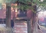 Foreclosed Home en ORANMORE ST, Pittsburgh, PA - 15201