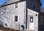 Foreclosed Home en GERSHAL AVE, Elmer, NJ - 08318