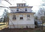 Foreclosed Home en CHESTNUT RIDGE RD, Upper Black Eddy, PA - 18972