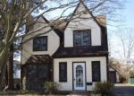 Foreclosed Home en LINDALE AVE, Drexel Hill, PA - 19026