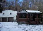 Foreclosed Home en THOMPSON RUN RD, Pittsburgh, PA - 15237