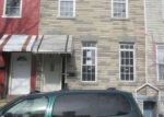 Foreclosed Home en SPRUCE ST, Reading, PA - 19602