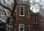 Foreclosed Home en MAIN ST, Pennsburg, PA - 18073