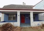 Foreclosed Home en OLD CLAIRTON RD, Pittsburgh, PA - 15236