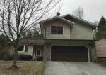 Foreclosed Home en HONEY VALLEY RD, Dallastown, PA - 17313