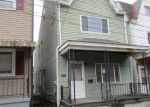 Foreclosed Home en CHAPMAN ST, Pittsburgh, PA - 15215