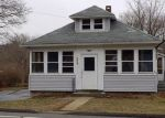 Foreclosed Home en BALTIC RD, Norwich, CT - 06360