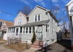 Foreclosed Home en TREMONT AVE, Orange, NJ - 07050