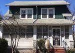 Foreclosed Home en NESBIT TER, Irvington, NJ - 07111