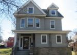 Foreclosed Home en S SHORE RD, Absecon, NJ - 08201