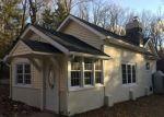 Foreclosed Home en PINE CONE LN, Sparta, NJ - 07871