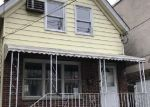 Foreclosed Home en 42ND ST, Union City, NJ - 07087
