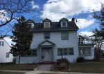 Foreclosed Home en TUNIS AVE, Pleasantville, NJ - 08232